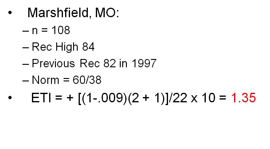 Marshfield Record.jpg