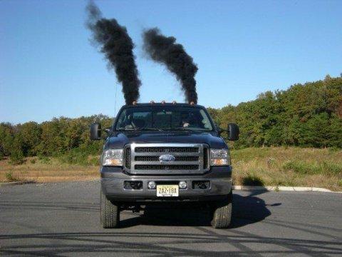 coal-roller
